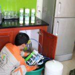 Dịch vụ sửa máy lọc nước Ro tại nhà uy tín chất lượng tại Hà Nội