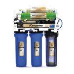 Sửa chữa máy lọc nước Kangaroo tại nhà Nhanh chóng – Uy tín – Giá rẻ