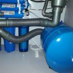 Thay lõi lọc nước Haohsing tại nhà giá rẻ – Nhanh chóng – Chất lượng