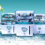 Sửa máy lọc nước tại nhà Hà Nội (Uy tín Giá rẻ) | Bảo trì số 1