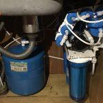 Sửa máy lọc nước tại quận Hà Đông (Tại nhà – Giá rẻ) | Liên hệ 0935230233
